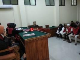 Simpan Sabu di Payudara, Wanita Ini Dihukum 13 Tahun Penjara