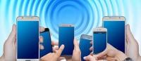 Sinyal Buruk, Warga Pesisir Barat Kesulitan Akses Internet