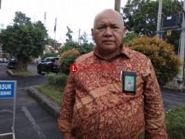Sipir Lapas Tetap Dihukum 15 Tahun, Kalapas Kalianda Disidang 19 Maret