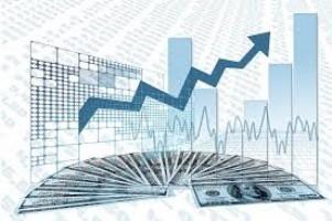 Sistem Ekonomi Indonesia Dinilai Tak Konsisten
