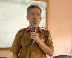 Sistem Zonasi SMP Negeri Bandar Lampung Berdasarkan Wilayah Tinggal