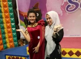 Siswa Lampung Raih Prestasi dalam FL2SN di Aceh