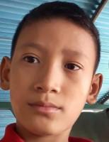 Siswa SMP 22 Hilang Sejak 4 Hari Lalu