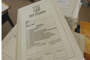 SK CPNS Lamsel akan Terbit Awal Maret 2019