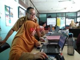 SK Dirjen Sertifikasi Guru Bandar Lampung Bertambah