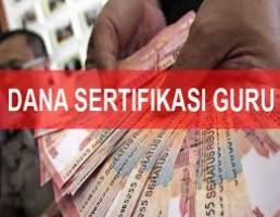 SK Dirjen Sertifikasi Guru Bandar Lampung Diterbitkan Oktober