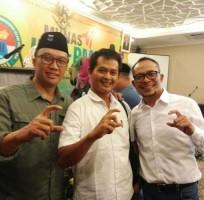 SK Gubernur Turun, PAW Anggota Dewan PPP Segera Dilantik