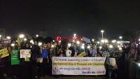 SLC Rayakan Hari Penyandang Disabilitas di Monas