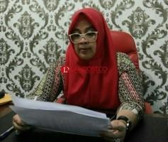 SMA Bandar Lampung Sedang Verifikasi Berkas Pendaftar Bosda