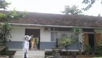 SMAN 2 Kotabumi Ajukan Rehabilitasi Gedung Sekolah