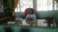 SMAN 2 Kotabumi Jadi Sekolah Rujukan Tingkat SMAN di Lampura