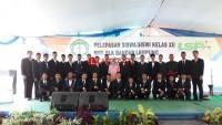 SMK BLK Lahirkan Lulusan Berkompeten di Dunia Kerja