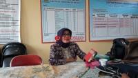 SMK PGRI 1 Bandar Lampung Benarkan Sekolah akan Dijual