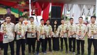 SMKN 2 Bandar Lampung Hidupkan Eskul Guna Lahirkan Prestasi