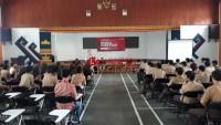 SMKN 2 Bandar Lampung Siap Jawab Tantangan Era Revolusi 4.0