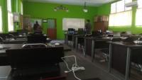SMKN 4 Bandar Lampung Siap Fasilitasi Pelaksanaan Tes PPPK