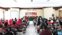 SMP di Bandar Lampung Siap Terima Siswa Baru, Catat Tanggalnya
