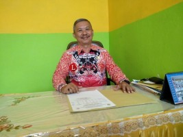 SMPN 33 Bandar Lampung Undang Orang Tua Siswa yang Belum Ikuti Imunisasi MR