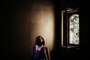 Soal Dugaan Pelecehan Seksual,  Perlu Hormati Proses Hukum dan Internal UIN Raden Intan