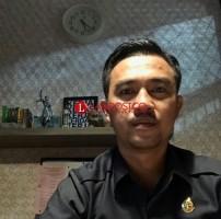 Soal Randis, Sejumlah Pejabat Lamtim Diperiksa Tim Gabungan Kejati Lampung dan KPK