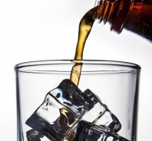 Soda Berbahaya ke Ginjal
