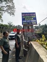 Sopir Truk Lintas Jawa-Sumatera Akui Ada Pungli di Jalanan