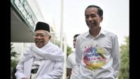 Sosialisasi Hologram Jokowi Bikin Warga Bogor Kagum