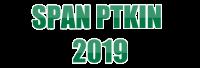SPAN-PTKIN UIN Lampung Tembus 1.341 Peminat