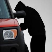 Spesialis Pencuri Pickup Dibekuk di Lamteng