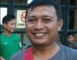 SSB Waykanan Siap Tampil Di Piala Soeratin U-13 dan U-15 Juli Mendatang