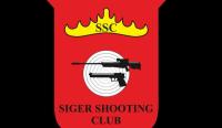 SSC Pesisir Barat Persiapkan Atlet Menembak untuk Ikuti Lomba SSC Bandar Lampung