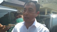 Status Penyalahgunaan Narkoba Oleh DPRD Way Kanan Diputuskan Senin Besok