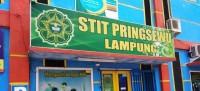 STIT Pringsewu Siap Sambut Mahasiswa Baru Tahun Akademik 2019-2020