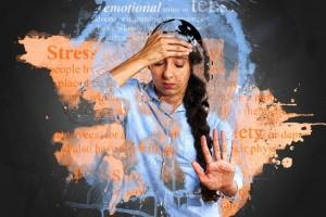 Stres dan Kesuburan
