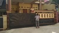 Sudah Enam Hari, Kelvin Pembuat Video Viral Ujaran Kebencian Korban Tsunami Belum Tertangkap