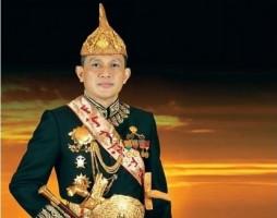 Sultan Apresiasi FSB Membumi di Negeri Sendiri