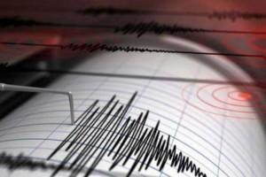 Sultra Dua Kali  Diguncang Gempa Tektonik