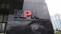Survei KPK-BPS, KKN Masih Kental!