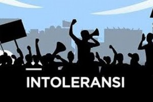 Survei PPIM UIN, 63% Guru Berpandangan Intoleran