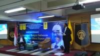 Surya Paloh: Tantangan Terbesar Indonesia Menjaga NKRI