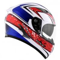 Suzuki Beri Helm KYT Desain Khusus Bagi Pembeli GSX-R150
