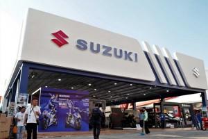 Suzuki Gelar Program Ketupat Mudik Ramadan 2019