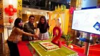 Swiss-Belhotel Sediakan Paket Ulang Tahun