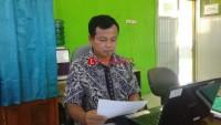 Syarat AkreditasiDirubah, Puluhan Pendaftar CPNS di Lamtim Batal Gugur