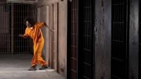Tahanan Titipan Polres Kabur dari Lapas Kelas II B Way Kanan