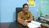 Tahun ini Disnaker Bandar Lampung akan Gelar Pelatihan Keterampilan bagi Pengangguran