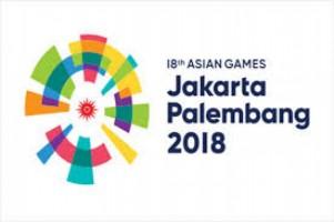 Tak Ada Penembak Jitu, Kirab Obor Asian Games Dikawal 426 Polisi