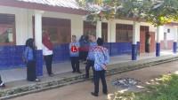 Tak Dapat Siswa, Disdikbud Lampura Perbaiki Manajemen SMPN2 Abung Timur