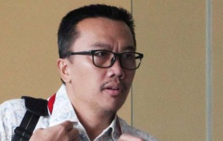 Menteri Imam Tak Enak Hati dengan Menpora Malaysia