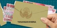 Tidak Ikut Apel, Tunjangan Kinerja Pejabat akan Dipotong Rp250 Ribu